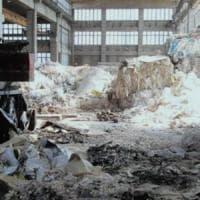 Traffico illecito di rifiuti tra Lombardia, Campania e Calabria: 11 persone arrestate