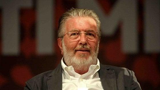 Morto Filippo Penati, dirigente del Pd, fu presidente della provincia di Milano