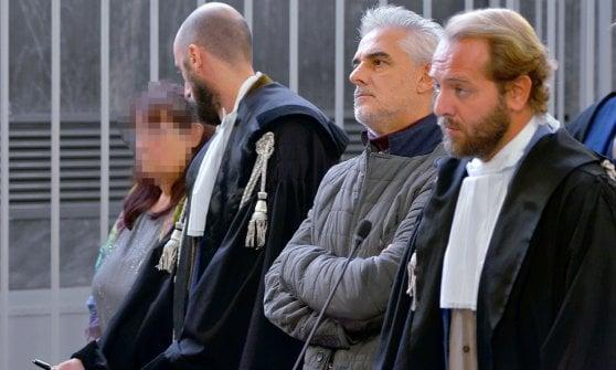 Milano, quattro condanne fino a 6 anni per il maxi rogo di rifiuti nel deposito alla Bovisasca