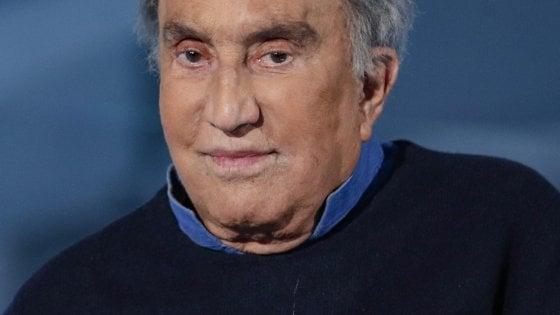 "Milano, niente carcere per Emilio Fede: ""Per lui enorme sofferenza"""