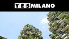 Milano sbarca su WeChat: è la prima città italiana con un account sull'app più usata in Cina