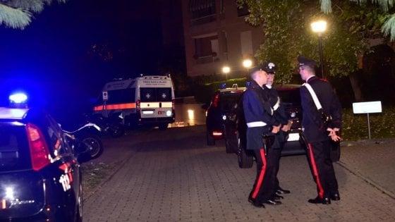 L'uomo ucciso a Cernusco, si indaga sui suoi ultimi incontri