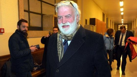 La Lega chiede 2,1 milioni di euro di danni all'ex avvocato del partito Matteo Brigandì