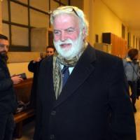La Lega chiede 2,1 milioni di euro di danni all'ex avvocato del partito