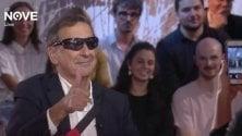 Beppe Sala in versione 'tamarra': svolta pop per la trasmissione di Daria Bignardi
