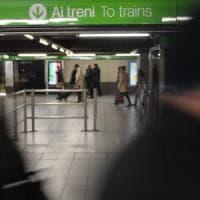 Milano, fermate del metrò senza ascensori per disabili: