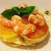 Patto tra Fondazione Ieo-Ccm e scuole alberghiere: così nasce il menù gustoso che fa bene alla salute