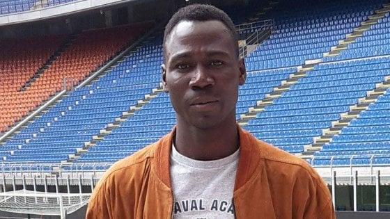 """""""Ha un lavoro fisso, si è inserito in Italia e non deve tornare in Senegal"""": il tribunale di Milano 'salva' un richiedente asilo"""