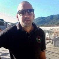 Tifoso morto negli scontri prima di Inter-Napoli: arrestato l'investitore di Belardinelli