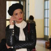 Morte Imane Fadil, la famiglia si oppone alla richiesta di archiviazione: