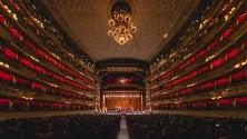 Tornano le prove aperte della Filarmonica della Scala: si parte il 3 novembre
