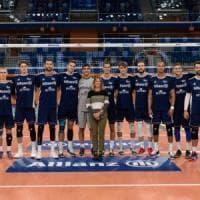 Il Powervolley Milano torna a casa dopo cinque anni: partite della Superlega