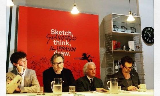 Un premio letterario dedicato alla maestra scomparsa, gli scolari diventano scrittori