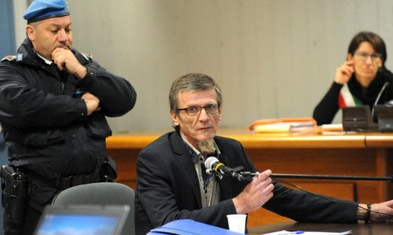 Omicidio Macchi, i giudici: Binda da assolvere grazie alla scienza