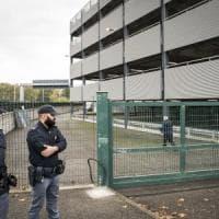 Uomo trovato morto a Linate, aveva mani e piedi legati