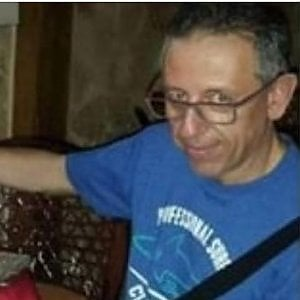 Agguato in strada, imprenditore valtellinese ucciso nella Repubblica Dominicana