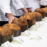 Milano: il miglior panettone artigianale? E' di un napoletano