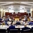 Il Consiglio regionale sblocca il turnover: concorso per assumere impiegati