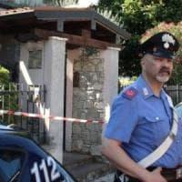 Aggredì moglie e figlia a martellate: patteggia e torna a vivere nello stesso palazzo