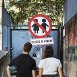 """""""Un bambino su sei in stato di povertà relativa"""": allarme di Save the children"""