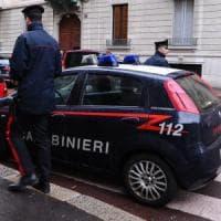 Monza, 27enne ferito a coltellate: arrestata 19enne per tentato omicidio