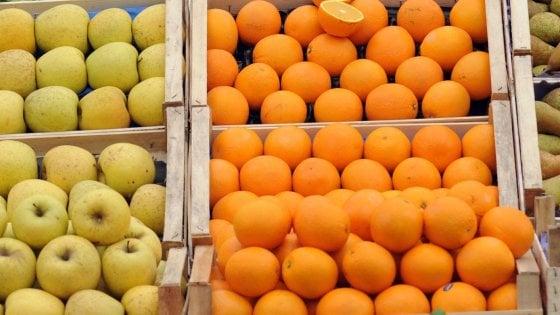 Frutta per merenda a scuola, l'idea anti-merendine (e anti-spreco) coinvolge 15mila bambini a Milano