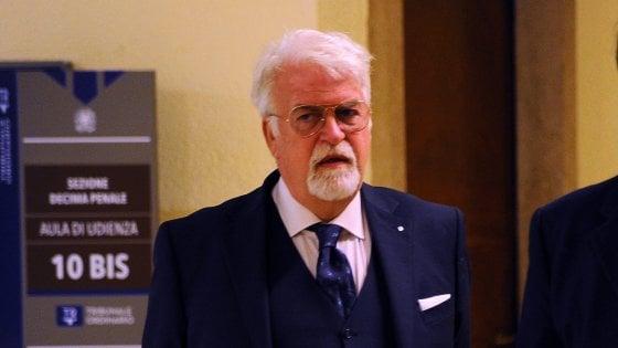 Processo a Matteo Brigandì, condannato l'ex avvocato della Lega: dovrà risarcire il partito con un milione e 870 mila euro