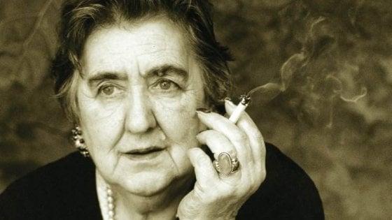 """Dieci anni fa ci lasciava Alda Merini, Mattarella: """"Il talento di una donna indocile è patrimonio che ci arricchisce"""""""
