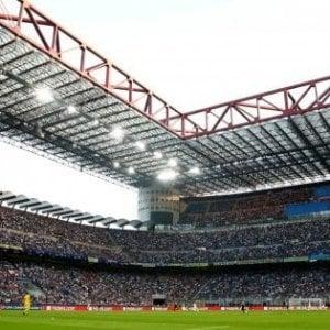 San Siro, riparte la trattativa per il nuovo stadio ma è già polemica con il Milan