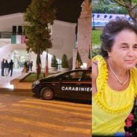 Autopsia sulla donna trovata morta in Municipio a Zandobbio: è stato un tragico incidente