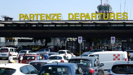Allarme bomba a Malpensa, evacuato il terminal 2 per 20 minuti