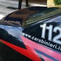 Truffe agli anziani, maxi operazione tra Milano e Napoli: 50 misure cautelari,
