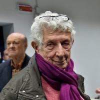 Milano, il ricordo di Scaramucci, giornalista e scrittore sempre in cerca