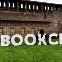 A Milano è tempo di BookCity: al via 1.500 eventi, incontri con tremila