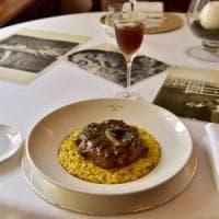 Un ristorante milanese fuori Milano? Ecco perchè è impossibile trovarlo
