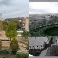 Reperti archeologici nel verde: Milano avrà presto il parco dell'Anfiteatro romano