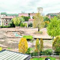 Com'è e come sarà: ecco l'Anfiteatro romano di Milano