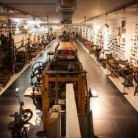 Alla scoperta delle botteghe artigiane di Milano: 100 laboratori aperti
