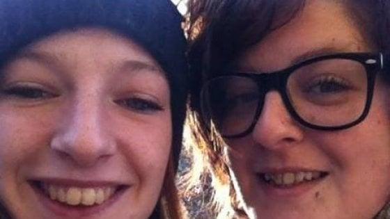 Omicidio di Curno: ergastolo per l'ex marito di Marisa Sartori, la 25enne uccisa a coltellate