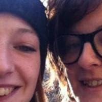 Omicidio di Curno: ergastolo per l'ex marito di Marisa Sartori, la 25enne