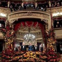 Sold out per la Tosca alla Scala: venduti tutti i biglietti di dicembre.