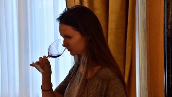 Milano è la città dove si acquista più vino, seguono Roma e Torino