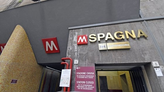 La metropolitana di Roma è in difficoltà, il ministero chiede aiuto a Milano e Torino
