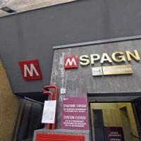 La metropolitana di Roma è in difficoltà, il ministero chiede aiuto a