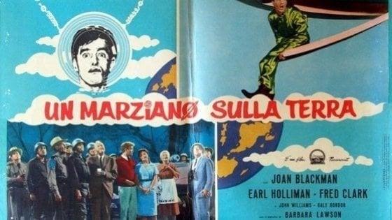 """Un marziano a Milano: """"Guardo un musical fatto bene e rivedo il ceto medio del '900"""""""