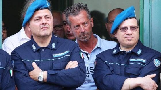 Delitto di Yara, i legali di Bossetti annunciano una denuncia per frode processuale