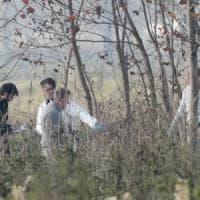 Omicidio-suicidio ad Azzano Mella: uccide la compagna dopo averlo annunciato a un'amica e si toglie la vita