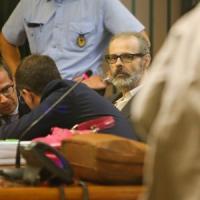 Morti in corsia a Saronno: chiesto l'ergastolo per l'ex viceprimario Leonardo Cazzaniga