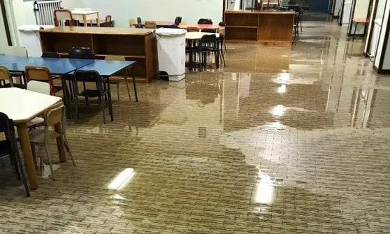 """""""Un piano Marshall per le scuole di Milano disastrate"""": dai Municipi la richiesta di interventi e di fondi straordinari"""