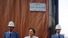Dai 30 metri (scarsi) di vicolo Manzoni ai 9 km di via del Mare: le strade più lunghe, corte e abitate